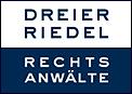 Dreier&Riedel Rechtsanwälte
